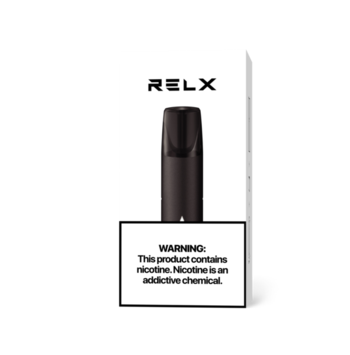 relx-basic-black.png