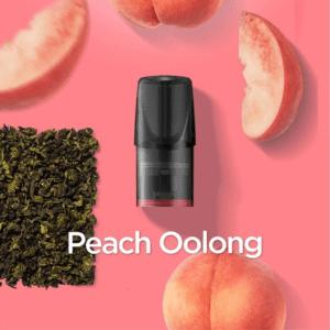 relx peach