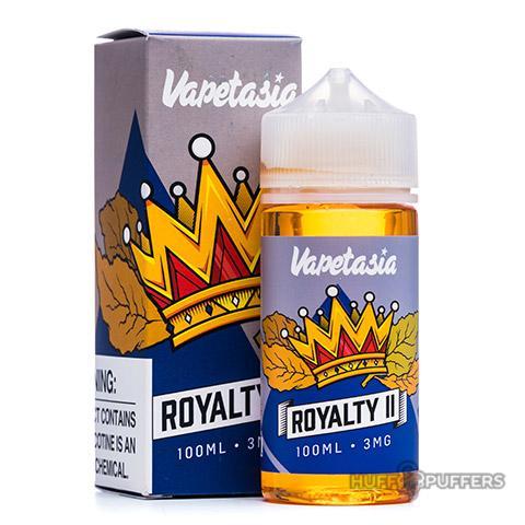 royalty-2-a.jpg