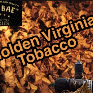 saltbae-golden-virginia-tobacco.jpeg