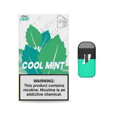 skol-cool-mint-pod.jpg