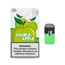 skol-double-apple.jpeg