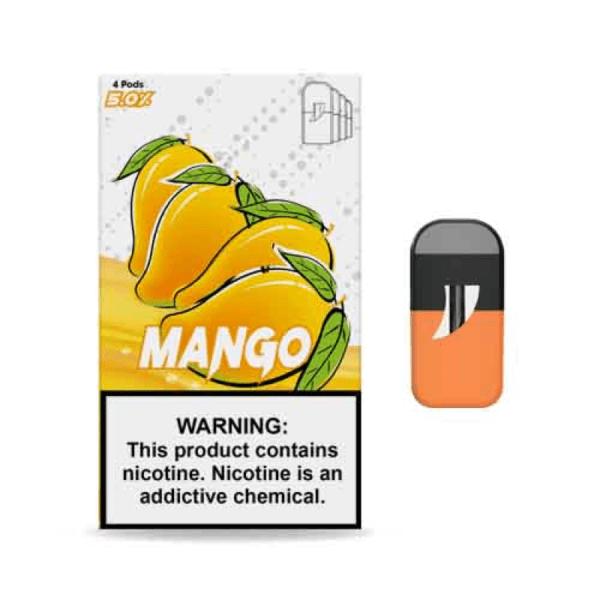 skol-mango-pod.png