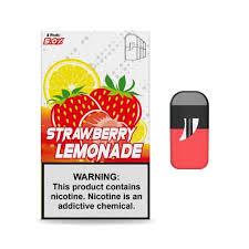 skol-strawberry-pods.jpg