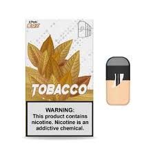 skol-tobacco-pod.jpg