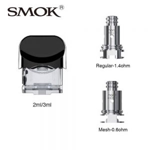 smok-nord-coils2.jpg