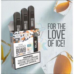 stig-Iced-mango-bomb2.jpg