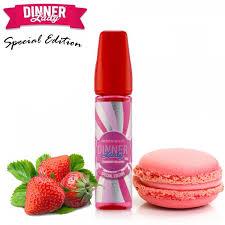 strawberrry-macaroon-dinner-lady.jpeg
