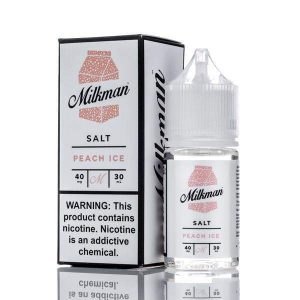 the-milkman-e-liquid-e-liquid-the-milkman-salt-peach-ice.jpg