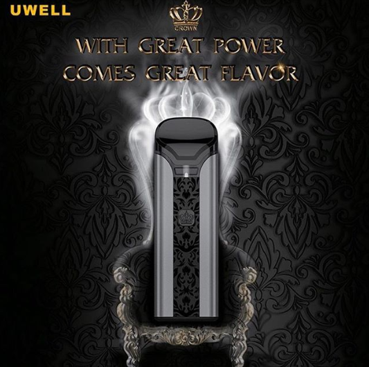 uwell-crown-png.png