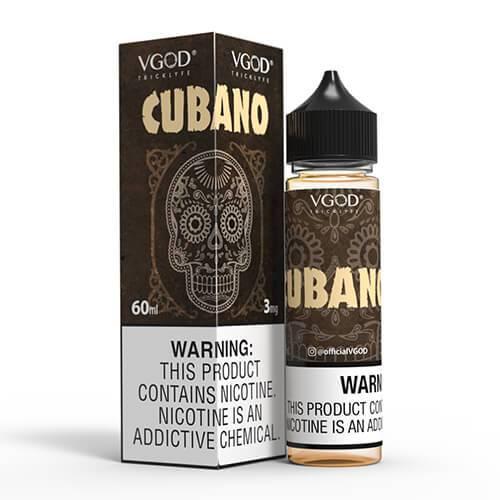 vgod-cubano-freebase-2.jpg