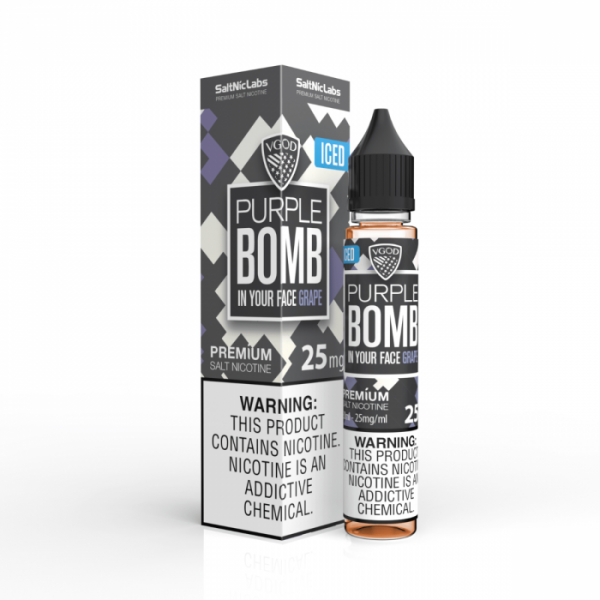 vgod-iced-purple-bomb-2.png