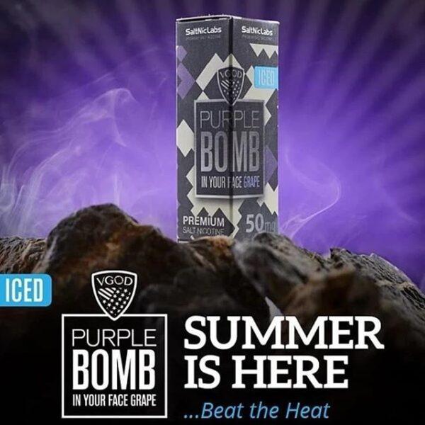 vgod-iced-purple-bomb.jpg