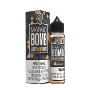 vgod-mango-bomb-freebase.jpg