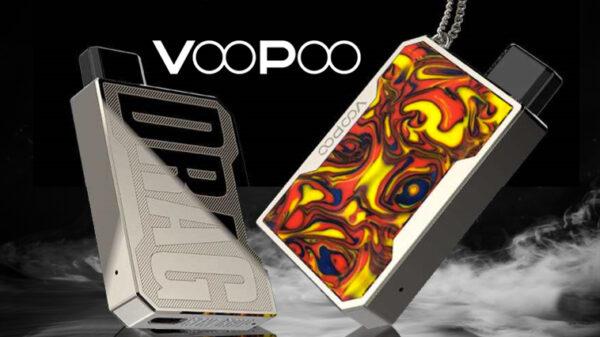 voopoo-drag-nano-kit.jpg