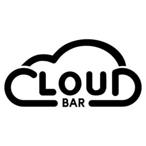 Cloud Bar disposable vape pod device in pakistan