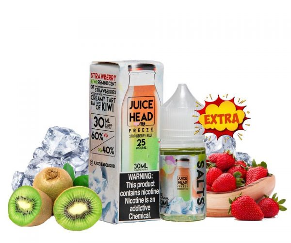 Juice-Head-Salt-Extra-Freeze-Strawberry-Kiwi-30ml