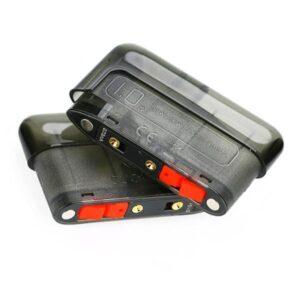 Suorin Air Plus Pod Cartridges