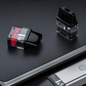 Vaporesso xros replacement pods in pakistan