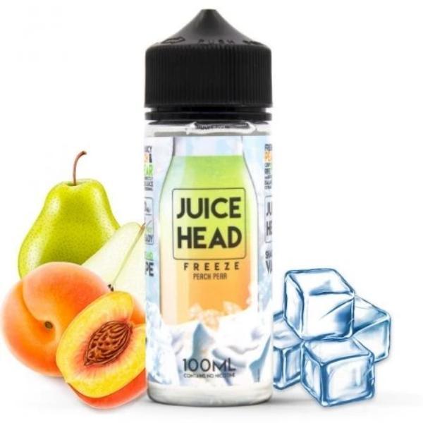 juice-head-freeze-peach-pear