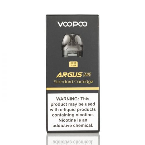 voopoo_argus_air_replacement_pods_-_box