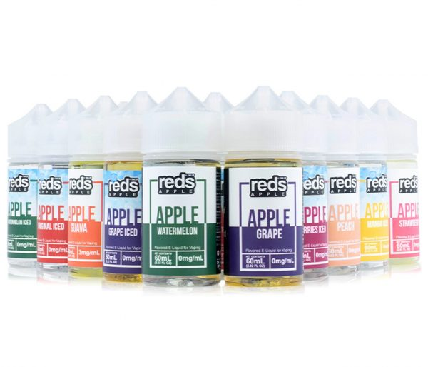 Reds-Apple-60ml-Group__02417.1595355007