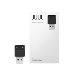 juul charger