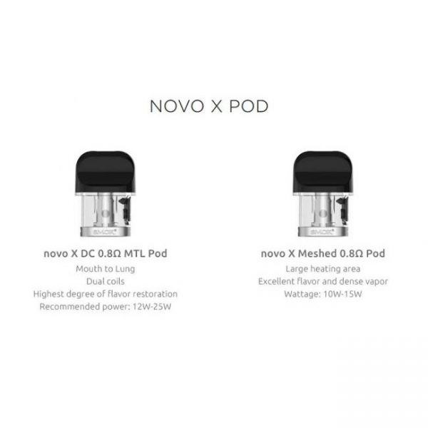 smok_novo_x_replacement_pod