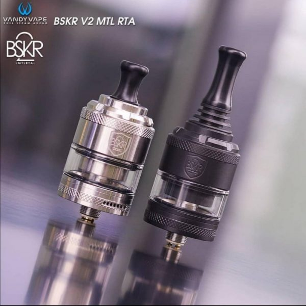 vandy-vape-berserker-v2-mtl-rta-03-800x800