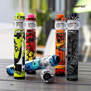 Freemax-Twister-Kit-1