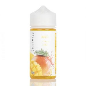 mango_-_skwezed_e-liquid_-_100ml_bottle_1