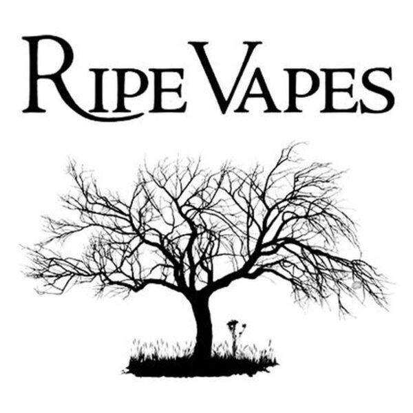 ripe vapes logo2