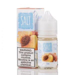 ICE Peach by Skwezed SALT