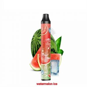 Watermelon Ice Disposable by VEIIK
