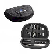 vandy-vape-tool-kit-pro-12-in-1-8318994-800