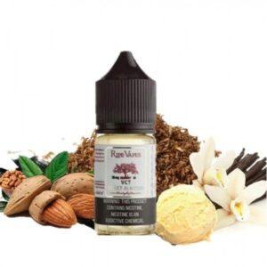 VCT Sweet Almond by Ripe Vapes SALTS
