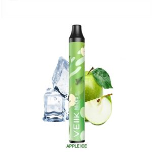 Apple Ice Disposable by VEIIK