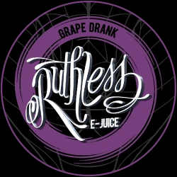 grape drank by ruthless