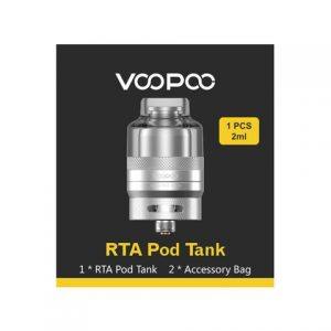 VOOPOO-RTA-Pod-Tank-2ml_007152141e79_large