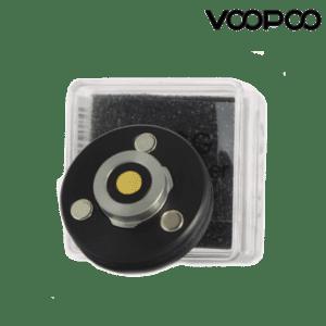 VooPoo Drag 510