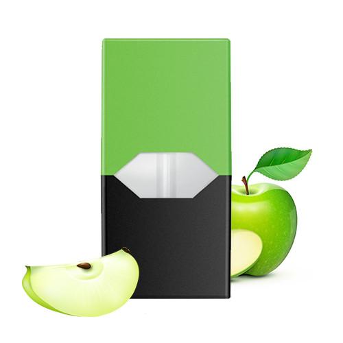 juul apple orchard pod