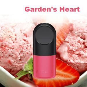 relx essential gardens heart 2