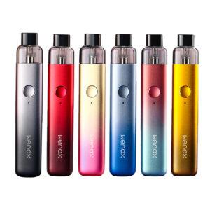 Geekvape_Wenax_K1_new_colors_7