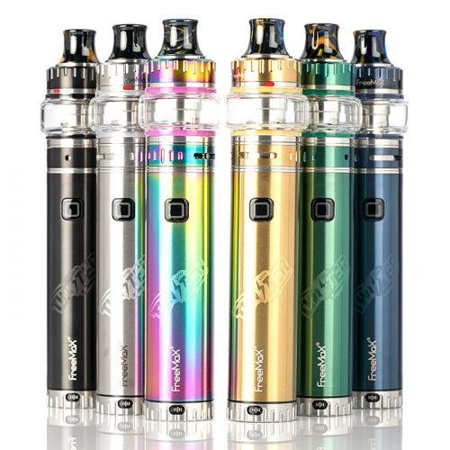 freemax_twister_30w_starter_kit_-_all_colors