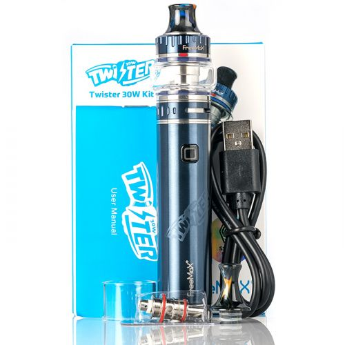 freemax_twister_30w_starter_kit_-_package_contents