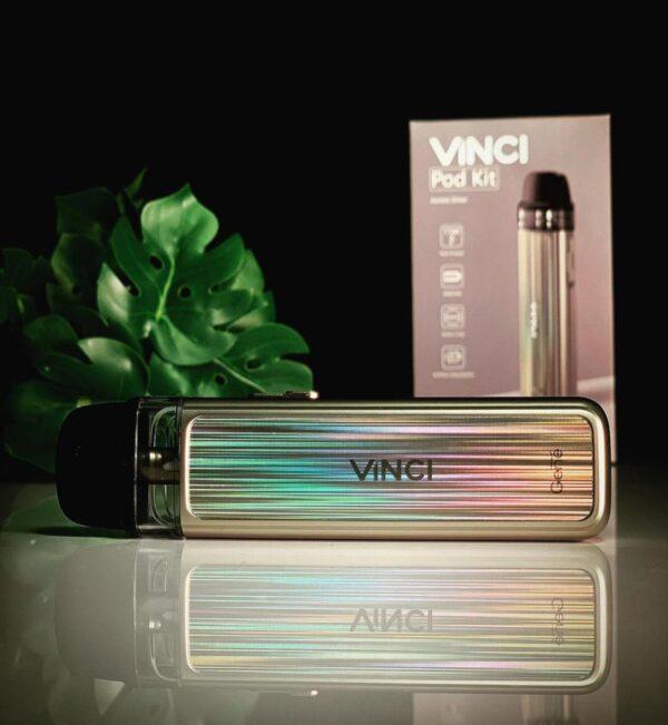 Voopoo Vinci Pod Kit in Karachi