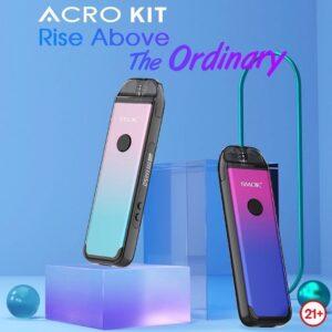 Smok Acro Pod kit